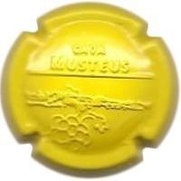 MUSTEUS--V.20560--X.79421