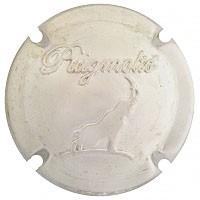 PUIGMOLTO--X.164322 (AG. ROSAT)