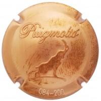 PUIGMOLTO--X.151269 (COURE - MAGNUM)