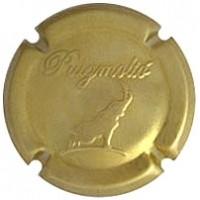 PUIGMOLTO--X.115677 (LLAUTO)