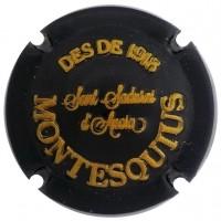 MONTESQUIUS--X.173313