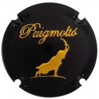 PUIGMOLTO--X.164630