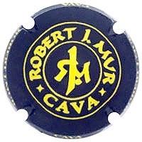 ROBERT J.MUR---X.177432