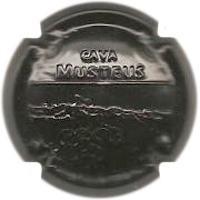 MUSTEUS--V.20557--X.79424