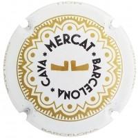 MERCAT--X.178567
