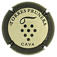 TORRES PRUNERA--X.170681