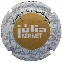 JULIA BERNET--X.162997