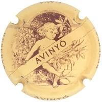 AVINYO--X.162902