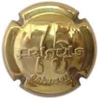 FRIGULS--X.180463 (IMANTA)