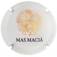 MAS MACIA--X.137203