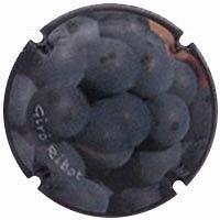 GIRO RIBOT--X.107353--V.30186