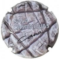 SALA CASANOVAS--X.180168