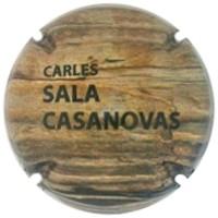 SALA CASANOVAS--X.152571