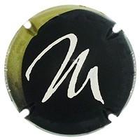 MONTSANT--X.157422