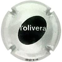 L'OLIVERA--X.138206 (2014)