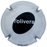 L'OLIVERA--X.167503 (2016)