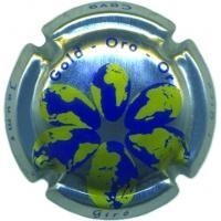JAUME GIRO GIRO--X.86638--V.23291