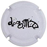 DOGMA--X.122486