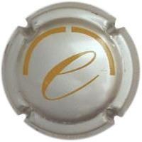 EMENDIS--X.41553--V.14472ET