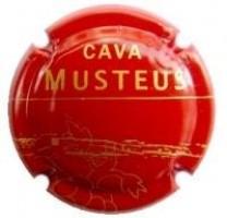 MUSTEUS--V.15866--X.58786