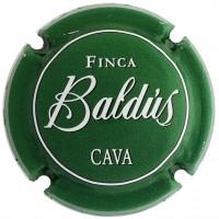 BALDUS--X.175639