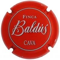 BALDUS---X.181490