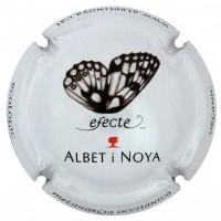 ALBET I NOYA--X.150388