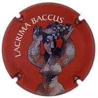 LACRIMA BACCUS--X.173199