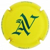 VIVES AMBROS--X.179217