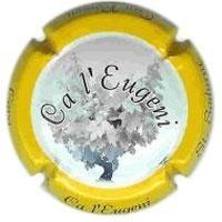 CA L'EUGENI--X.17731--V.10262