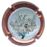 CA L'EUGENI--X.17732--V.10260