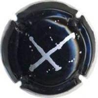 XAMOS---X.62509