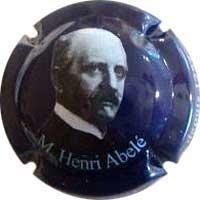 HENRI ABELE--X.99428