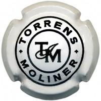 TORRENS MOLINER--V.0697b--X.12873 (LLETRA GRUIXUDA)