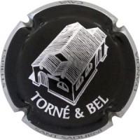 TORNE BEL--X.130307