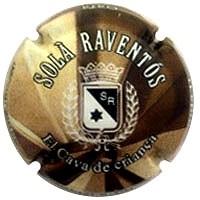 SOLA RAVENTOS--X.143867