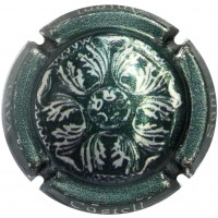 CASTELL SANT ANTONI--X.146701
