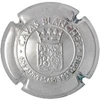 BLANCHER--X.110636 (AG. Nº272-280)
