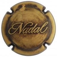 NADAL--X.151597 (Zn nº102-220)