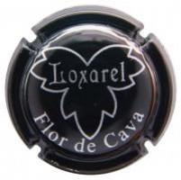LOXAREL--X.65009--V.19221