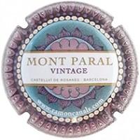 MONT PARAL--X.172650