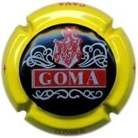 GOMA--X.57809--V.17245