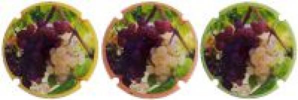 CUSCO BERGA--X.181304 (JOC 3 COLORS)