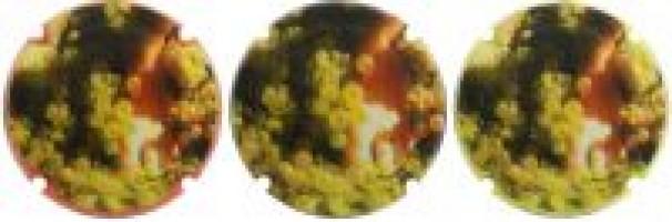 CUSCO BERGA--X.167225 (JOC 3 COLORS)