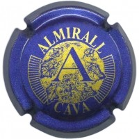 ALMIRALL---X.123267