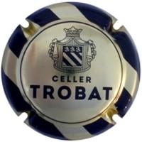 CELLER TROBAT--X.152780