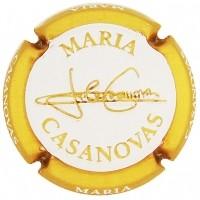 MARIA CASANOVAS--X.178028