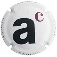 ANALEC--X.155682 (C GRANA)