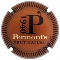 PERMONT'S--X.179131