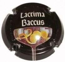 LACRIMA BACCUS-V.1245--X.00573--BB.2